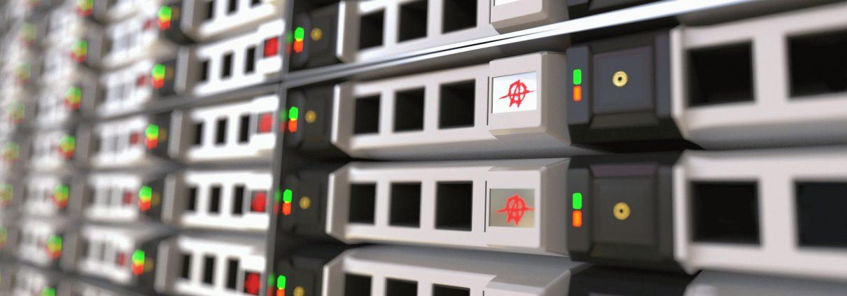Informationstechnologie in Kritischen Infrastrukturen – KritisVO
