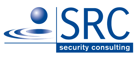 SRC Security Research & Consulting