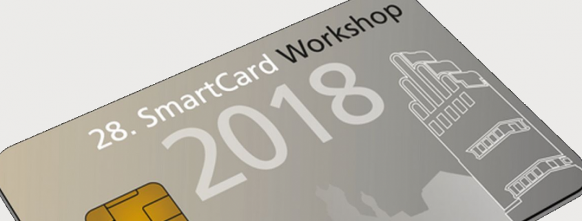 SmartCard Workshop