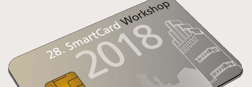 SmartCard Workshop
