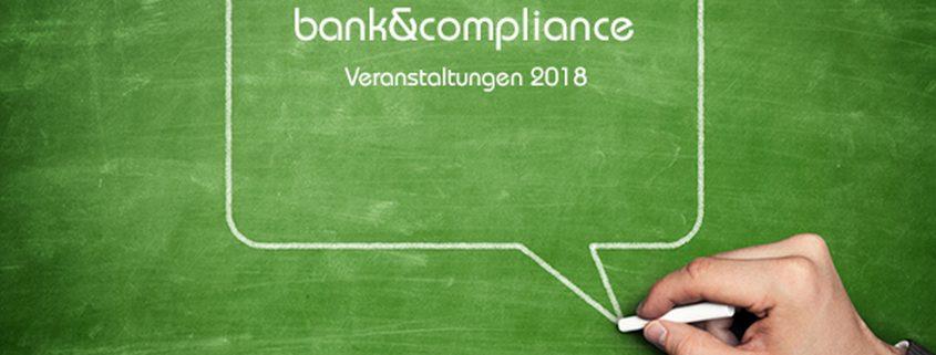 Informationssicherheitsbeauftragte/r für Kreditinstitute