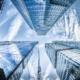 PCI DSS-Orientierungshilfe für große Organisationen