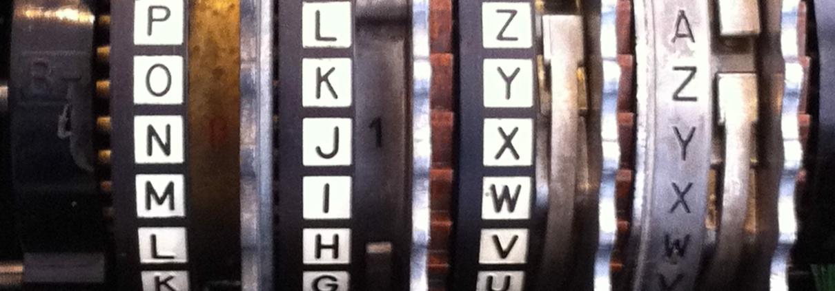 SRC evaluiert Cryptographic Service Provider von T-Systems gemäß BSI-Schutzprofilen
