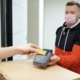 SRC-Expertin Ehlers: Standards der Payment Card Industry (PCI)