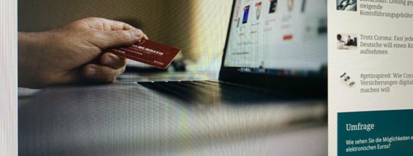 gi-Geldinstitute bericht über EPEC