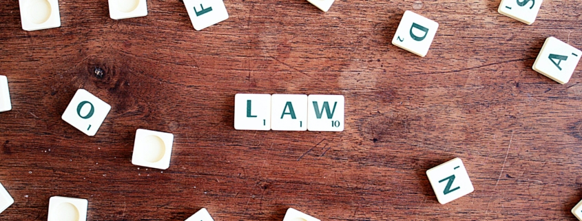 IT-Security Law 2.0