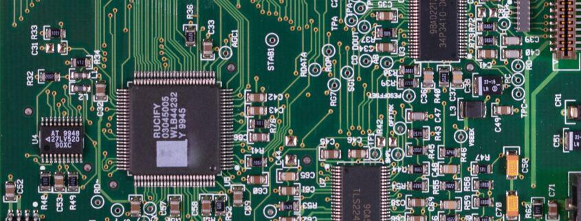 IT-Sicherheitsgesetz-2.0-vom-Bundesrat-gebilligt