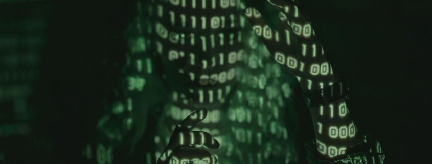 KI-Sicherheit: Das richtige Maß zur Regulierung von KI finden