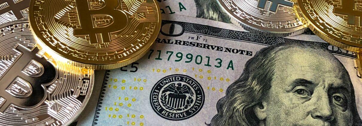 Startschuss für den Digitalen Euro